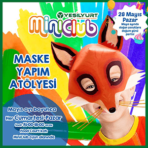 yesilyurt-avm-mini-club1