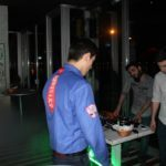 - OMU Aktif Kart Parti Samsun 9 2 150x150 - OMÜ Aktif Kart Parti Düzenlendi