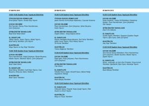 ilkadim-halk-egitim-program  - ilkadim halk egitim program 300x213 - Yıl Sonu Sergisi ve Öğrenme Şenliği