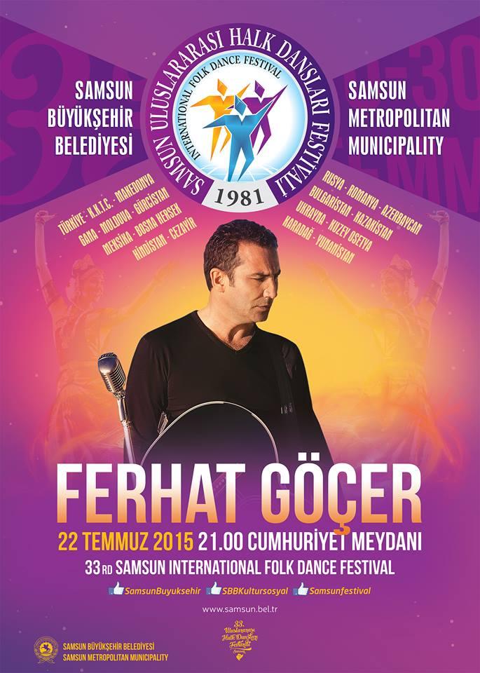 ferhat-gocer-samsun-konseri  - ferhat gocer samsun konseri - Ferhat Göçer Samsun Konseri 2015