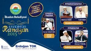 ilkadim_ramazan_etkinlik (1)  - ilkadim ramazan etkinlik 1 300x168 - İlkadım'da Ramazan Etkinlikleri