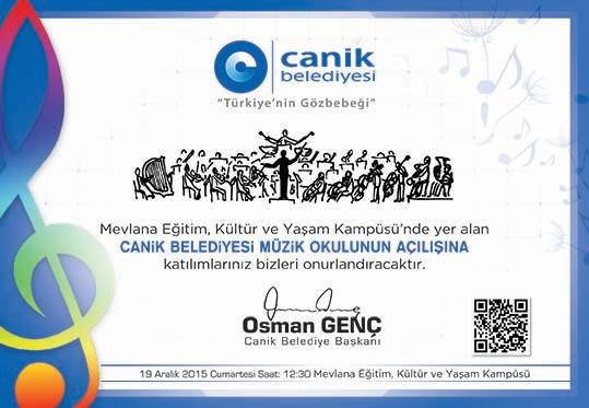 canik-belediyesi-muzik-okulu-acilis