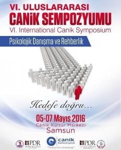 samsun-canik-osman-genc-sempozyum-001 samsun-canik-osman-genc-sempozyum-001-241x300