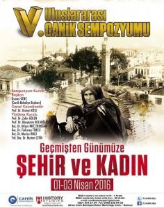 samsun-canik-osman-genc-sempozyum samsun-canik-osman-genc-sempozyum-236x300