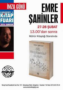 emre_sahinler_imza-gunu-samsun emre_sahinler_imza-gunu-samsun