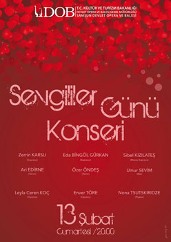 sevgililer-gunu-ozel-konser-13subat.jpg-cover sevgililer-gunu-ozel-konser-13subat