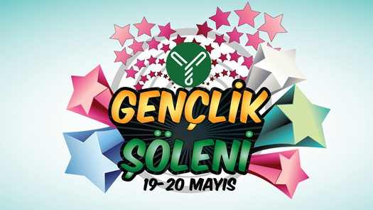 yesilyurt-avm-genclik-soleni  - yesilyurt avm genclik soleni - Yeşilyurt AVYM 19 Mayıs Gençlik Şöleni Başlıyor