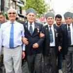 - ayni bayrak altinda samsun darbeye karsi yuruyus 5 150x150 - Bin 919 Metrelik Türk Bayraklı Demokrasi Yürüyüşü