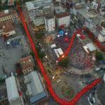 - ayni bayrak altinda samsun darbeye karsi yuruyus 7 150x150 - Bin 919 Metrelik Türk Bayraklı Demokrasi Yürüyüşü