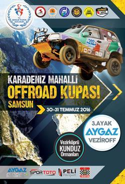 web_kunduz_afis-small  - web kunduz afis small - Offroad Heyecanı Kunduz Seni Çağırıyor