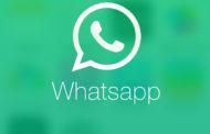 Samsun Etkinlik Whatsapp'ta