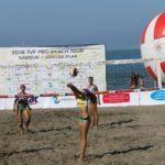 - TVF 2016 PRO BEACH TOUR SAMSUN ETABI 10 150x150 - TVF 2016 Pro Beach Tour Samsun Etabı Başladı