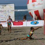 - TVF 2016 PRO BEACH TOUR SAMSUN ETABI 11 150x150 - TVF 2016 Pro Beach Tour Samsun Etabı Başladı