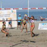 - TVF 2016 PRO BEACH TOUR SAMSUN ETABI 13 150x150 - TVF 2016 Pro Beach Tour Samsun Etabı Başladı