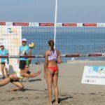 - TVF 2016 PRO BEACH TOUR SAMSUN ETABI 14 150x150 - TVF 2016 Pro Beach Tour Samsun Etabı Başladı