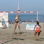 - TVF 2016 PRO BEACH TOUR SAMSUN ETABI 16 150x150 - TVF 2016 Pro Beach Tour Samsun Etabı Başladı