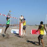 - TVF 2016 PRO BEACH TOUR SAMSUN ETABI 17 150x150 - TVF 2016 Pro Beach Tour Samsun Etabı Başladı