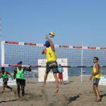 - TVF 2016 PRO BEACH TOUR SAMSUN ETABI 18 150x150 - TVF 2016 Pro Beach Tour Samsun Etabı Başladı
