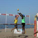 - TVF 2016 PRO BEACH TOUR SAMSUN ETABI 20 150x150 - TVF 2016 Pro Beach Tour Samsun Etabı Başladı