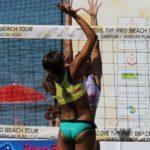 - TVF 2016 PRO BEACH TOUR SAMSUN ETABI 5 150x150 - TVF 2016 Pro Beach Tour Samsun Etabı Başladı
