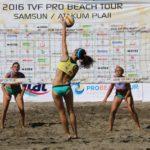 TVF 2016 PRO BEACH TOUR SAMSUN ETABI-6