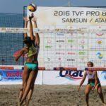 - TVF 2016 PRO BEACH TOUR SAMSUN ETABI 9 150x150 - TVF 2016 Pro Beach Tour Samsun Etabı Başladı