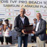 - TVF Pro Beach Tour Samsun sona erdi 1 150x150 - TVF Pro Beach Tour Samsun etabı sona erdi