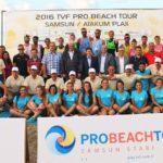 - TVF Pro Beach Tour Samsun sona erdi 10 150x150 - TVF Pro Beach Tour Samsun etabı sona erdi