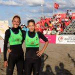 TVF Pro Beach Tour Samsun etabı sona erdi TVF Pro Beach Tour Samsun sona erdi 15 150x150