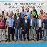 TVF Pro Beach Tour Samsun etabı sona erdi TVF Pro Beach Tour Samsun sona erdi 17 150x150