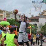 - hakimiyet milletindir atakum sokak basketbolu 2016 10 150x150 - 3X3 Sokak Basketbolu Turnuvası sona erdi