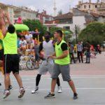 - hakimiyet milletindir atakum sokak basketbolu 2016 11 150x150 - 3X3 Sokak Basketbolu Turnuvası sona erdi