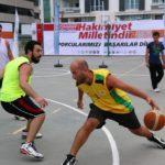 - hakimiyet milletindir atakum sokak basketbolu 2016 13 150x150 - 3X3 Sokak Basketbolu Turnuvası sona erdi