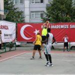 - hakimiyet milletindir atakum sokak basketbolu 2016 14 150x150 - 3X3 Sokak Basketbolu Turnuvası sona erdi