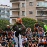 - hakimiyet milletindir atakum sokak basketbolu 2016 15 150x150 - 3X3 Sokak Basketbolu Turnuvası sona erdi