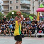 - hakimiyet milletindir atakum sokak basketbolu 2016 16 150x150 - 3X3 Sokak Basketbolu Turnuvası sona erdi