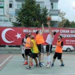 - hakimiyet milletindir atakum sokak basketbolu 2016 17 150x150 - 3X3 Sokak Basketbolu Turnuvası sona erdi