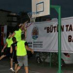- hakimiyet milletindir atakum sokak basketbolu 2016 20 150x150 - 3X3 Sokak Basketbolu Turnuvası sona erdi
