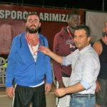 - hakimiyet milletindir atakum sokak basketbolu 2016 25 150x150 - 3X3 Sokak Basketbolu Turnuvası sona erdi