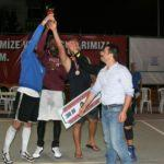 - hakimiyet milletindir atakum sokak basketbolu 2016 27 150x150 - 3X3 Sokak Basketbolu Turnuvası sona erdi