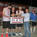 - hakimiyet milletindir atakum sokak basketbolu 2016 29 150x150 - 3X3 Sokak Basketbolu Turnuvası sona erdi