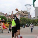 - hakimiyet milletindir atakum sokak basketbolu 2016 3 150x150 - 3X3 Sokak Basketbolu Turnuvası sona erdi