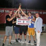 - hakimiyet milletindir atakum sokak basketbolu 2016 30 150x150 - 3X3 Sokak Basketbolu Turnuvası sona erdi