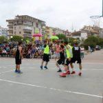 - hakimiyet milletindir atakum sokak basketbolu 2016 4 150x150 - 3X3 Sokak Basketbolu Turnuvası sona erdi