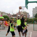 - hakimiyet milletindir atakum sokak basketbolu 2016 5 150x150 - 3X3 Sokak Basketbolu Turnuvası sona erdi