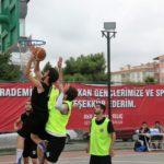 - hakimiyet milletindir atakum sokak basketbolu 2016 6 150x150 - 3X3 Sokak Basketbolu Turnuvası sona erdi