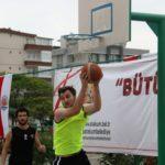 - hakimiyet milletindir atakum sokak basketbolu 2016 9 150x150 - 3X3 Sokak Basketbolu Turnuvası sona erdi