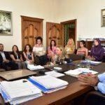 - kultur elcileri samsunda 3 150x150 - Kültür Elçisi Öğrenciler Samsun'da
