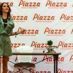 - derya ulug piazza samsun avm mini konser ve imza gunu 10 150x150 - Piazza AVYM'de Derya Uluğ Rüzgarı Esti