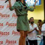 - derya ulug piazza samsun avm mini konser ve imza gunu 12 150x150 - Piazza AVYM'de Derya Uluğ Rüzgarı Esti